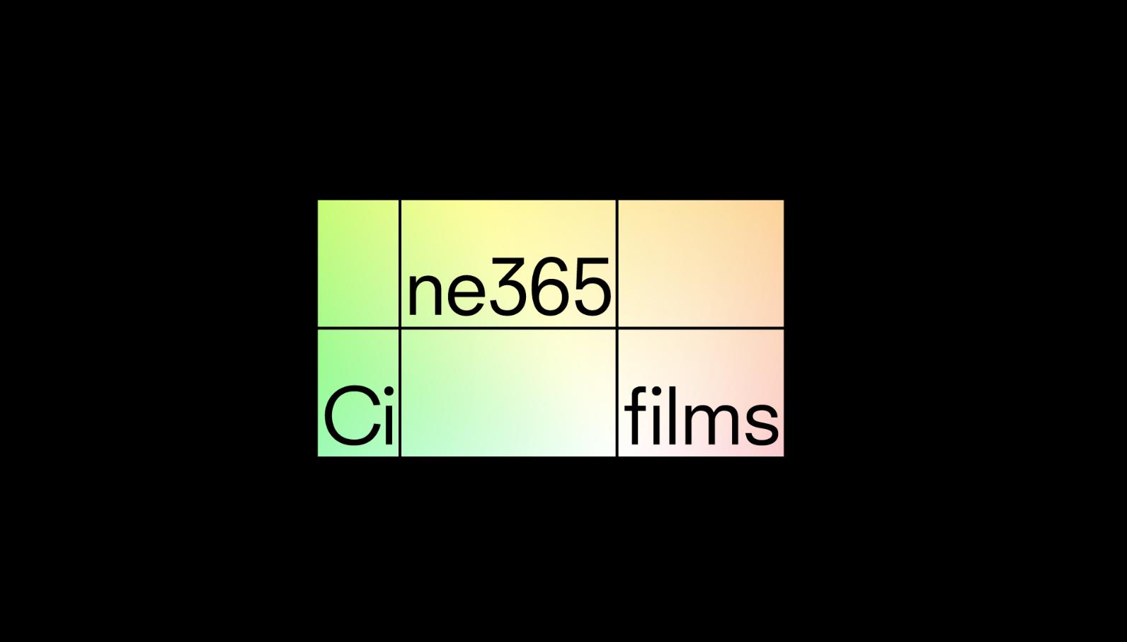 Cine365films
